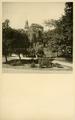 5625 Arnhem Lauwersgracht, ca. 1925