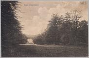 57 Huize Angerenstein, ca. 1920