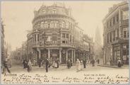 909 Arnhem Land van de Markt, 1901-04-24