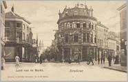 910 Land van de Markt Arnhem, ca. 1905