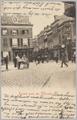 911 Land van de Markt, 1902-02-02