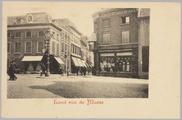912 Land van de Markt, ca. 1910