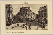 913 Arnhem - Land van de Markt, ca. 1935