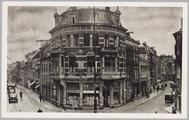 914 Beekstraat-Koningstraat, Arnhem, 1950-07-10