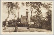 920 Karel v. d. Heijden Arnhem, 1930-09-20