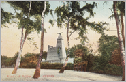923 Karel v. d. Heijden Arnhem, 1924-12-15