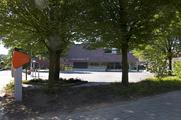 10928 Laag Soeren, 25-07-2012
