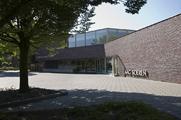 10933 Laag Soeren, 25-07-2012