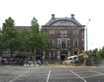 11708 Provinciebezoek Willem-Alexander en Maxima, 30-05-2013