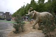 11709 Provinciebezoek Willem-Alexander en Maxima, 30-05-2013