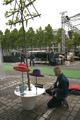 11713 Provinciebezoek Willem-Alexander en Maxima, 30-05-2013