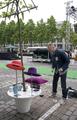 11714 Provinciebezoek Willem-Alexander en Maxima, 30-05-2013