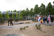 11715 Provinciebezoek Willem-Alexander en Maxima, 30-05-2013