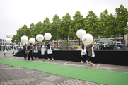 11716 Provinciebezoek Willem-Alexander en Maxima, 30-05-2013