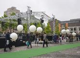 11717 Provinciebezoek Willem-Alexander en Maxima, 30-05-2013