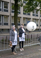 11718 Provinciebezoek Willem-Alexander en Maxima, 30-05-2013