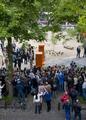 11736 Provinciebezoek Willem-Alexander en Maxima, 30-05-2013