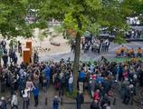 11737 Provinciebezoek Willem-Alexander en Maxima, 30-05-2013