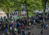 11738 Provinciebezoek Willem-Alexander en Maxima, 30-05-2013