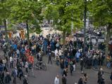 11739 Provinciebezoek Willem-Alexander en Maxima, 30-05-2013