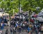 11740 Provinciebezoek Willem-Alexander en Maxima, 30-05-2013