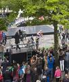 11742 Provinciebezoek Willem-Alexander en Maxima, 30-05-2013