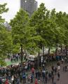 11743 Provinciebezoek Willem-Alexander en Maxima, 30-05-2013