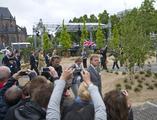 11747 Provinciebezoek Willem-Alexander en Maxima, 30-05-2013