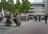 11750 Provinciebezoek Willem-Alexander en Maxima, 30-05-2013