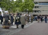 11751 Provinciebezoek Willem-Alexander en Maxima, 30-05-2013