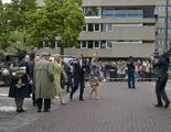 11753 Provinciebezoek Willem-Alexander en Maxima, 30-05-2013