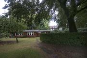 11932 Oosterbeek, 08-09-2013