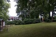 11933 Oosterbeek, 08-09-2013