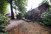 11935 Oosterbeek, 08-09-2013
