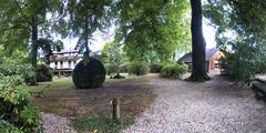 11936 Oosterbeek, 08-09-2013