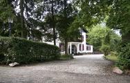 11939 Oosterbeek, 08-09-2013