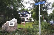 11940 Oosterbeek, 08-09-2013