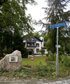 11941 Oosterbeek, 08-09-2013
