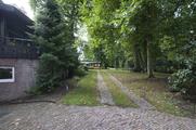 11943 Oosterbeek, 08-09-2013
