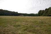 11944 Oosterbeek, 08-09-2013