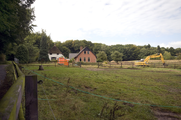 11946 Oosterbeek, 08-09-2013