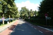 2619 Dreyenseweg, 19-09-2004
