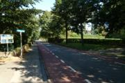 2621 Dreijenseweg, 19-09-2004