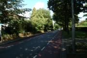 2622 Dreijenseweg, 19-09-2004