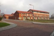 2902 Malburgen Oost, 04-02-2005