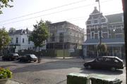 3879 Oosterbeek - Utrechtseweg, 06-10-2005