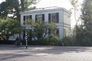 3880 Oosterbeek - Utrechtseweg, 06-10-2005