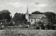 6498 Ellecom Buitensingel, ca. 1900