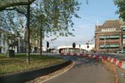 6948 Willemsplein, 08-11-2005