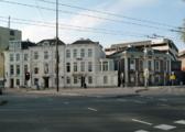 6951 Willemsplein, 08-11-2005